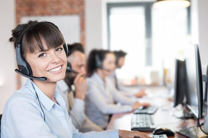 Podpora za spletno gostovanje