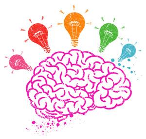 Napenjanje možganov