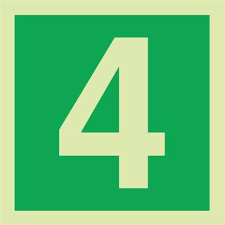 4-črkovna domena