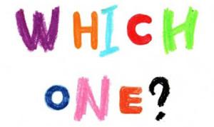 Kaj izbrati - deljeno ali VPS gostovanje?