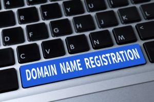 Registracija domene za daljše obdobje