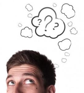 Vprašanja pred izbiro domene