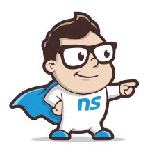 NEOSERV - logo